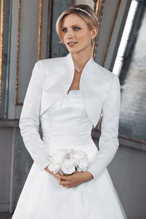 Накидки для свадебных в в спб