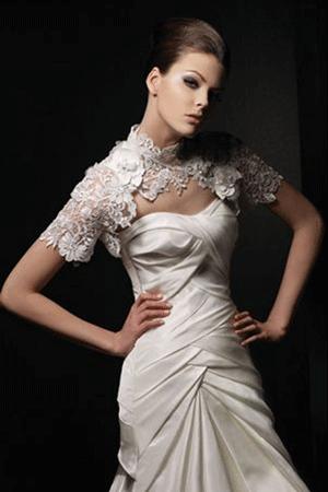 Недорогие нарядные платья для девочеконлайн нарядные