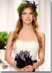 свадебные платья Eme Iambride