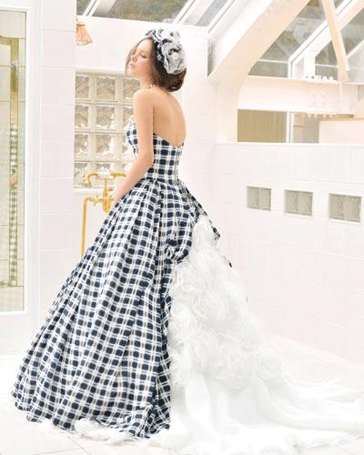 свадебное платье Kauradia Sweet