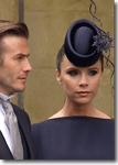 шляпки с королевской свадьбы