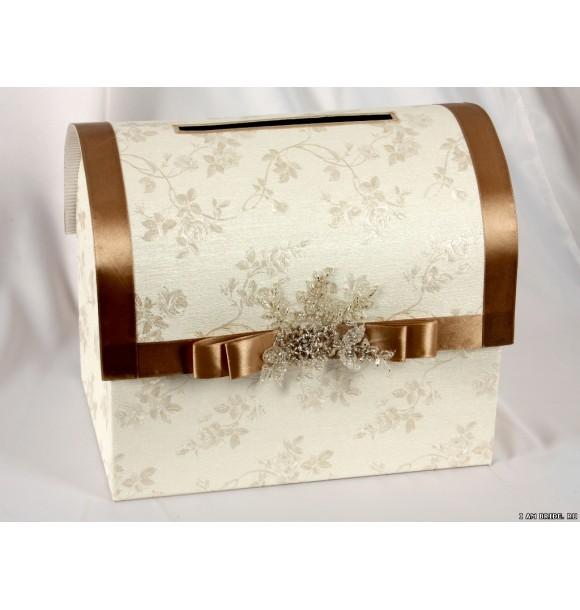 Украшение корзина для свадьбы своими руками фото 245