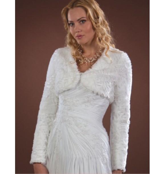 полный каталог свадебных платьев Eddy K