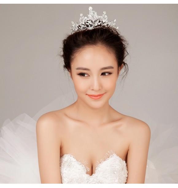 Стол для невесты своими руками